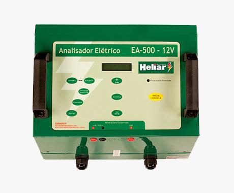 Analisadores_Automotivos_Baterias_Heliar_destinados_a_testar_baterias_12V_chumbo_acido.jpg