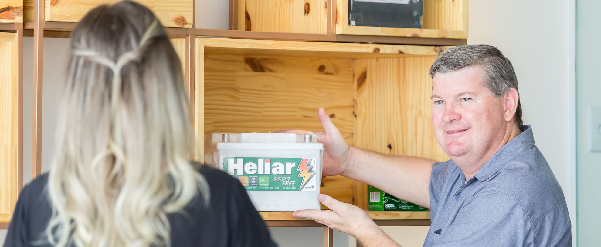 heliar-service-header-crop.jpg