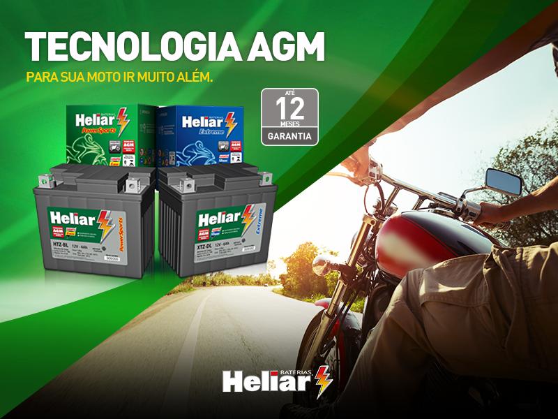 21-08_AGM_patrocinado.png