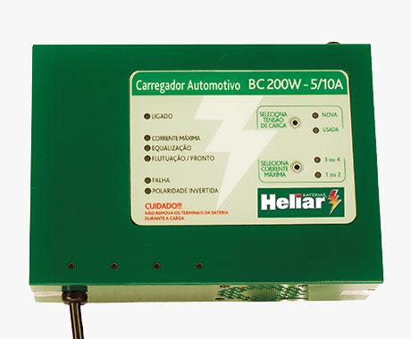 Carregadores_Automotivos_Baterias_Heliar_sao_microprocessados_com_indicacoes_digitais_de.jpg