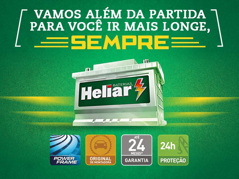 29-09_alem_da_partida2_novo.png