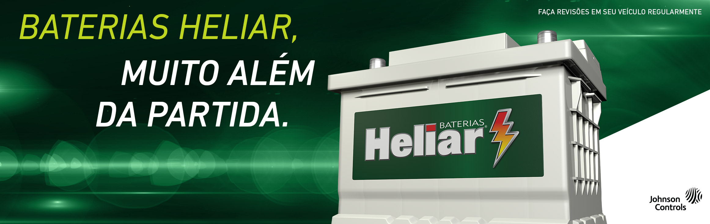 Baterias Heliar e Neymar Jr te levam juntos muito além da partida.