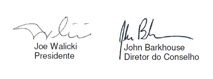 Assinaturas_Politicas.PNG